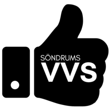 cropped-Logo-svvs-black-web.png